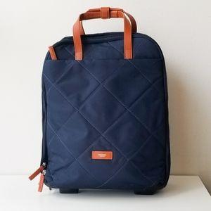 Knomo Paddington Chepstow Wheeled Bag